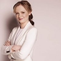 Conductor Gemma New to Make Four Orchestral Debuts in 30 Days this Summer Photo