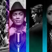 Cara Mía Theatre Announces Upcoming Season Photo