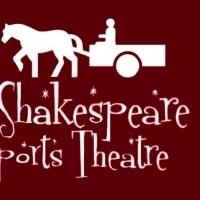 Shakespeare Sports To Present Shakespeare Double-Header