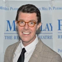 Gavin Lee, Telly Leung, and More Come to Theatre By The Sea For Monday Concerts And E Photo