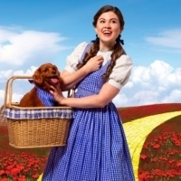 Chicago Shakespeare Presents THE WIZARD OF OZ All Summer Long On Navy Pier