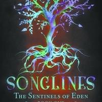 Author Carolyn Denman Announces YA Fantasy Novel SONGLINES Photo
