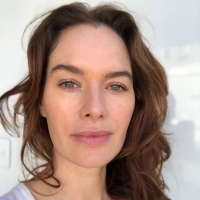 Lena Headey to Star in RITA for Showtime