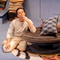 Rialto Chatter: Is Matthew Warchus' Production of PRESENT LAUGHTER Headed To Broadway?