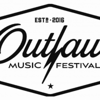 Willie Nelson Adds Saratoga Springs Date To Outlaw Music Festival 2019 Photo