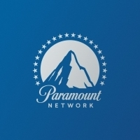 Paramount Network Announces New Series THE LAST COWBOY From Taylor Sheridan