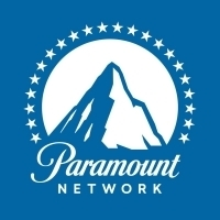 YELLOWSTONE Drives Paramount Network's First Quarterly Year-Over-Year Ratings Gain Since 2014