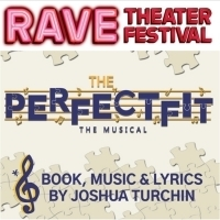 New Musical By Joshua Turchin To Debut At Rave Theater Festival Photo