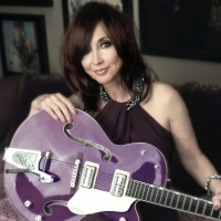 Pam Tillis To Play Acoustic Show At Spencer, July 6 Photo