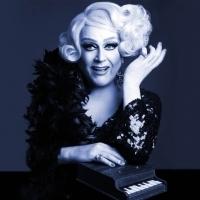 Miss Hope Springs' BIJOU Comes to Edinburgh Fringe