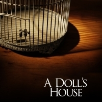 KCAT Announces Cast And Crew Of A DOLL'S HOUSE Photo
