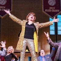 Wake Up With BWW 6/18: First Look at the WEST SIDE STORY Cast, Debra Messing in BIRTHDAY CANDLES, and More!