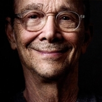National Yiddish Theatre Folksbiene To Honor Joel Grey At Summer Benefit Concert This Photo