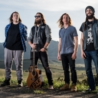 The Native Howl Release Video for HARVESTER OF CONSTANT SORROW, Plus Announce Summer Tour Dates