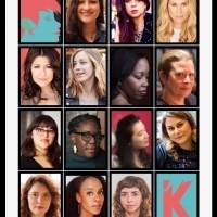 The Kilroys Launch 5th Annual THE LIST 2019 Photo