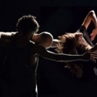 Arts Centre Melbourne Presents I HUNGER FOR YOU By Kimberly Bartosik/daela