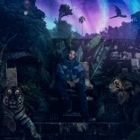 Troyboi Announces 'V!BEZ, vol. 3' EP Photo