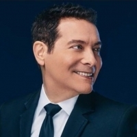 MICHAEL FEINSTEIN TO SHARE HIS GIFT OF MUSIC AT THE LAYTON AMPHITHEATRE Interview