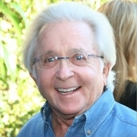 Emmy-winning American Comic Actor Arte Johnson Has Passed Photo