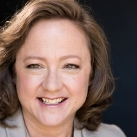 Jennifer Vogt Joins Madison Square Garden Company As President, Creative Content, Productions