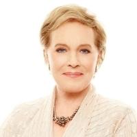 Netflix, Shondaland Set Cast for Julie Andrews-Led Series BRIDGERTON Photo