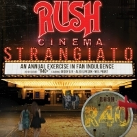 VIDEO: Trafalgar Releasing & Anthem Entertainment Debut Trailer for RUSH