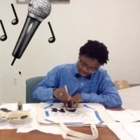 BWW TV Exclusive: Konversations with Keeme: Auditions for BYE, BYE BIRDIE Photo