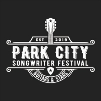 Park City Songwriter Festival Brings Intimate Music Experience To Utah 9/13-9/14 Photo