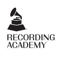 Recording Academy Announces Newly Elected National Officers Photo