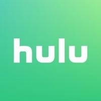Hulu Announces New Series FERTILE CRESCENT