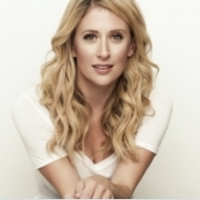 Caissie Levy to Play at The Cabaret August 2019