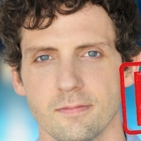 BWW Interview:  Joby Earle INDECENT-ly Lighting Up & Rejuvenating The World Photo
