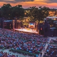 The Muny Announces Complete Casting for 1776