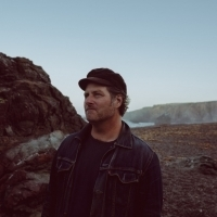 Nels Andrews Premieres New Single & Announces Forthcoming LP At PopMatters Photo