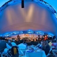Beatlemania Returns To GR Symphony's Picnic Pops Photo