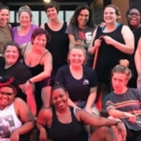 BWW Review: TAMING OF THE SHREW at Richmond Shakespeare Festival