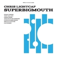 Renowned Bassist/Composer Chris Lightcap Unites Two Acclaimed Groups For Latest Album Photo