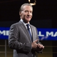 Scoop: REAL TIME WITH BILL MAHER Continues Its 17th Season June 14, Exclusively On HBO
