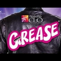 BWW Review: Pittsburgh CLO's GREASE Is Still the Word at Benedum Center