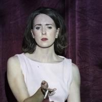 THE PATIENT GLORIA Announces Further Details for Edinburgh Fringe Run