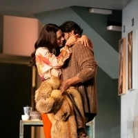 TOSCA, A Political Lighthouse Opens at Opera Queensland