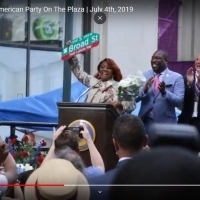 VIDEO: Patti LaBelle Honored By Kimmel Center for the Performing Arts Photo