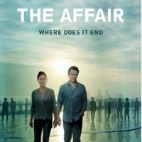 VIDEO: Showtime Releases Trailer for Final Season of THE AFFAIR