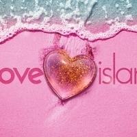 CBS Announces Cast for LOVE ISLAND