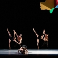 BWW Review:  BARAK BALLET BOURREES BACK TO THE BROAD WITH NEW REPERTOIRE at The Broad Photo