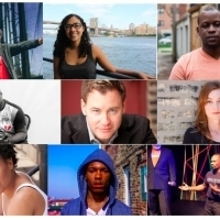 Collaboraction's 4th Peacebook Festival Launches Aug 15-17 With 21 Shows At Kennedy-King College Theater