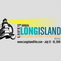 Long Island International Film Expo Announces Full Schedule Photo