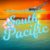 Riverside Center For The Performing Arts Presents SOUTH PACIFIC Photo