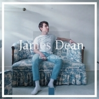 VIDEO: GLEE's Kevin McHale Shares 'James Dean', Donates Proceeds to Trevor Project Video