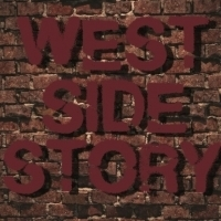 One More Productions Presents WEST SIDE STORY Photo